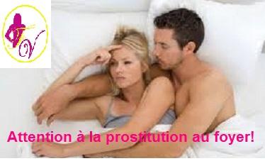 la prostitution des femmes mariés (1)
